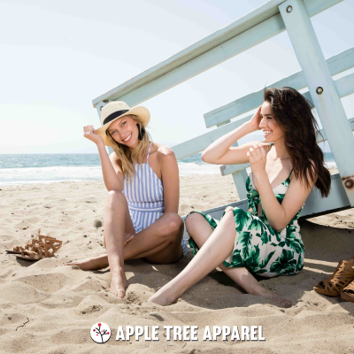 Apple Tree Apparel WHOLESALE SHOP - orangeshine.com